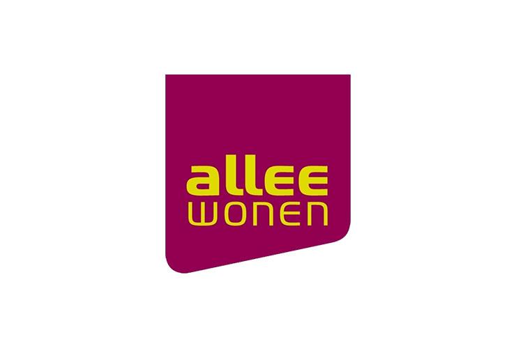 AleeWonen
