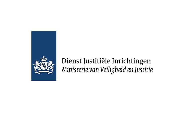 Dienst Justitiële Inrichtingen