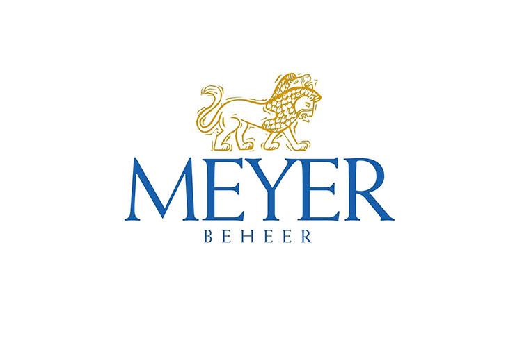 Meyer Beheer