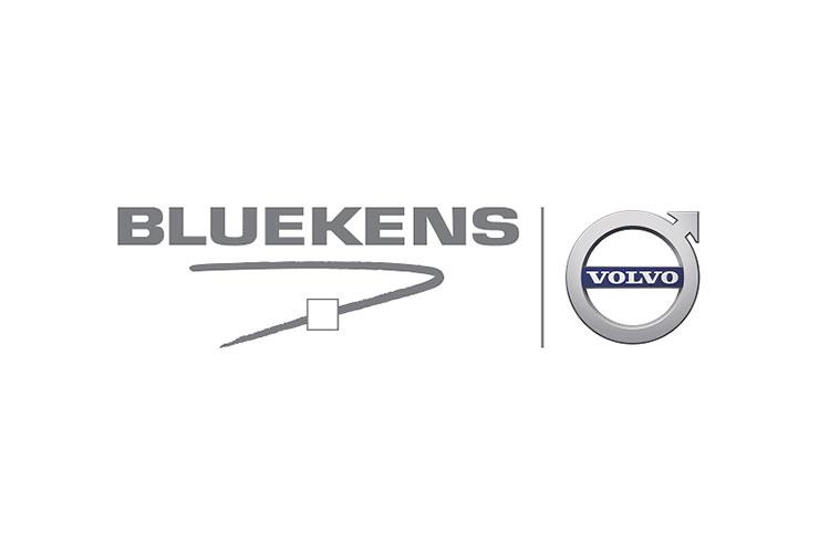 Bluekens