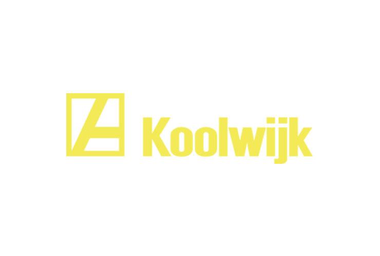 Koolwijk Logistics